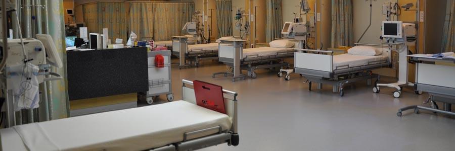 Memorial Hospital In Antalya Primedico